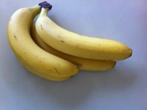 Bildunterschriften sind nicht Banane.